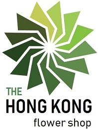 Hong Kong Online Florist